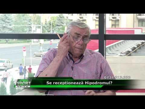 Emisiunea Sport VPTV – 20 iunie 2016