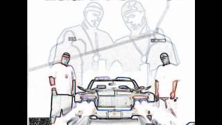 ESG & Slim Thug: We Aint Trippin No Mo feat Z-RO