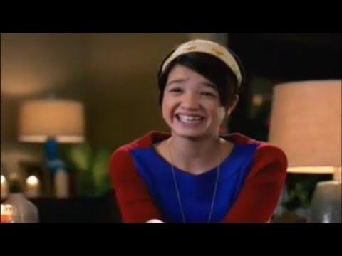 Andi Mack - Best Surprise Ever - Promo 2 - Season Finale