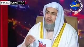 عقيدتنا خط أحمر -15- المهدي بين السنة والشيعة