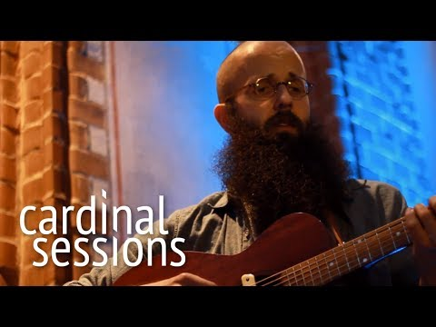 William Fitzsimmons - Fortune - CARDINAL SESSIONS