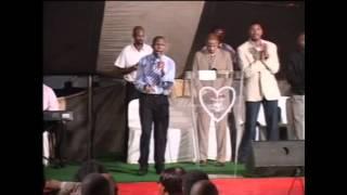 Video Mhlekazi  (Tent Style) MP3, 3GP, MP4, WEBM, AVI, FLV Agustus 2018