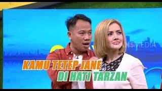 Video Barbie Kumalasari MARAH Sama Vicky Gegara Surat | OKAY BOS (13/08/19) PART 3 MP3, 3GP, MP4, WEBM, AVI, FLV Agustus 2019