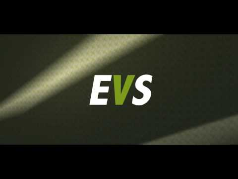 EVS The revolutionary software for subcontractors