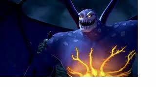 Nonton Monster Island Mahesh R Film Subtitle Indonesia Streaming Movie Download