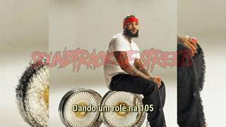 The Game - Stainless (feat.  Anderson .Paak) (Legendado)