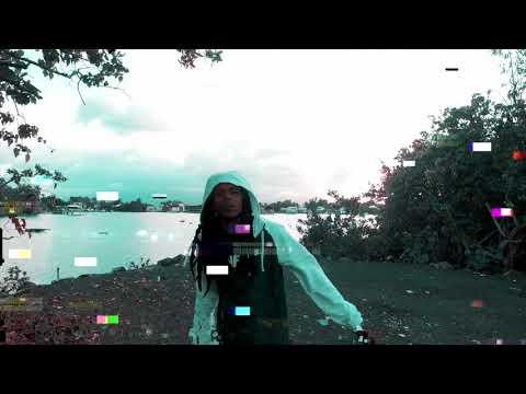 B18 mimizik