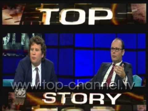 Top Story, Pjesa 3 - 30/10/2014