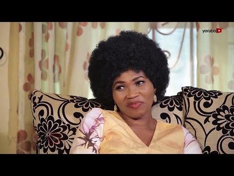 Asiyan Latest Yoruba Movie 2018 Drama Starring Yewande Adekoya | Funsho Adeolu | Opeyemi Aiyeola