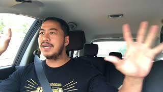 Video MIKIR: Kenapa tiket stand-up Pandji Pragiwaksono mahal? MP3, 3GP, MP4, WEBM, AVI, FLV September 2018