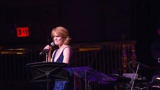 Kate Baldwin Sings