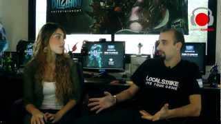 PUNTO.GAMING TV by LocalStrike! | Programa 3