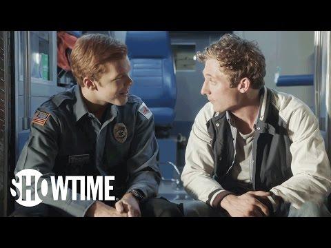 Shameless | 'Character Witness' Official Clip (Ep.8) | Season 7