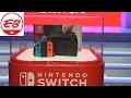 Nintendo Switch Event Toronto | EB Events