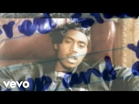 Nas – Surviving The Times