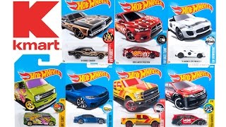 Nonton New Kmart Exclusive Hotwheels and 2017 Cars November Event Film Subtitle Indonesia Streaming Movie Download