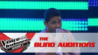 "Video Christoper ""Thinking Out Loud"" 