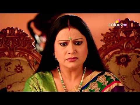 Video Balika Vadhu - बालिका वधु - 9th April 2014 - Full Episode (HD) download in MP3, 3GP, MP4, WEBM, AVI, FLV January 2017