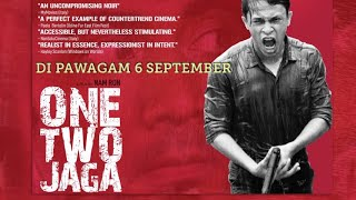 ONE TWO JAGA - Official Trailer