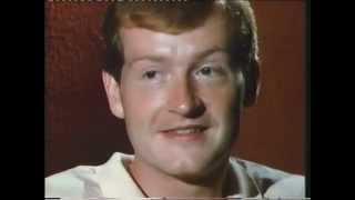 Steve Davis: My favourite things