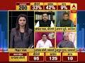 Siyasat Ka Sensex: Will politics of symbols work for BJP in Rajasthan? - Video