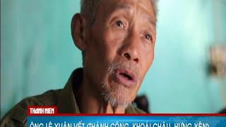 4 cách nhận biết gà Đông Tảo thuần chủng