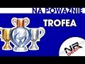 Download Video Trofea - O grach na poważnie #26