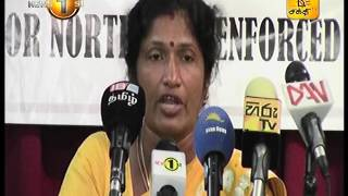 Shakthi Tv News 1st Tamil News - 28th February 2017