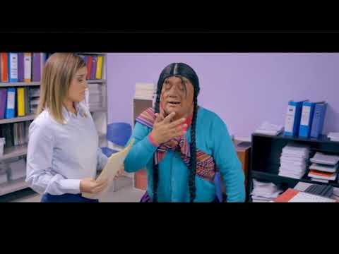 Alcalde de Cusco denunció al director de 'La Paisana Jacinta' (VIDEO)