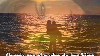 Download Lagu JAMES BLUNT - Adios mi amor - EN CASTELLANO Mp3