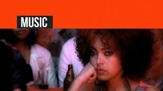 Saba Andemariam -ብኻ ጨካን ነይርካ | Bka Chekan Nerka - (Official Eritrean Video)