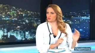 Παρακολουθήστε ολόκληρη την εκπομπή «Θεραπεύειν» που προβάλλεται στο δίκτυο HellasNet, σε εννέα περι