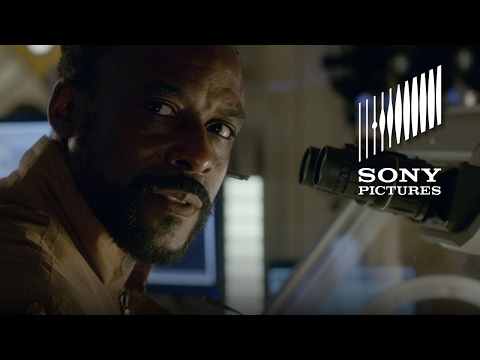 Life (2017) (TV Spot 'Mission')