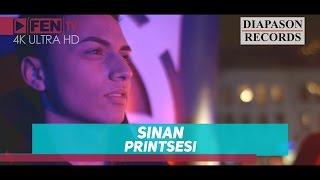 SINAN - Принцеси music video