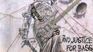 Video Metallica - One (If It Was Mixed by Jason Newsted) MP3, 3GP, MP4, WEBM, AVI, FLV September 2019