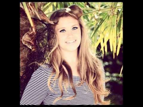 Ella Henderson – Waiting (NEW SONG 2013)