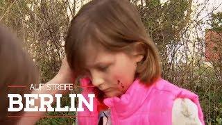 Nonton Kidnapping Versuch  Ist Leon In Sicherheit    Auf Streife   Berlin   Sat 1 Tv Film Subtitle Indonesia Streaming Movie Download