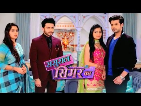 OMG!! ANJALI MMS Video Out | Sasural Simar Ka| Upcoming Episode | TV Prime Time