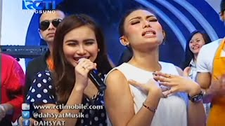 Video Ayu Ting Ting - Sambalado [Dahsyat 3 November 2015] MP3, 3GP, MP4, WEBM, AVI, FLV Mei 2018