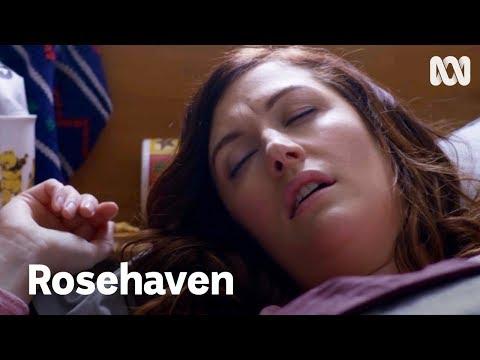 Rosehaven: Season 2 Sneak Peek