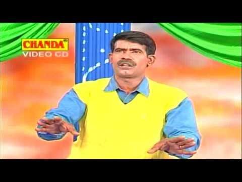 Ashok Chautala  ke chutule    सुपर हिट हास्य कॉमेडी    Dehati Chutkale   Hit Funny Comedy
