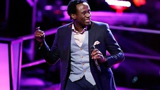 Nonton Remembering Anthony Riley  28 Year Old The Voice Season 8 Contestant Has Passed Away Film Subtitle Indonesia Streaming Movie Download