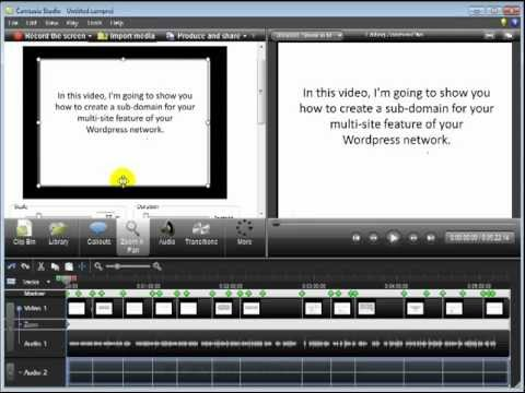 PLR Videos – How to Make, Repurpose & Profit from PLR Videos