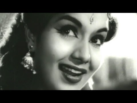Superhit Old Classic Songs of Lata Mangeshkar - Jukebox 2