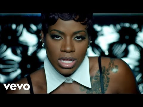 Without Me Feat. Kelly Rowland, Missy Elliott