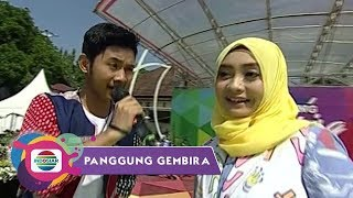 Video CLBK NIH..RAFLY DA - EGA DA Saling Mera dan Yu | Panggung Gembira Kuningan MP3, 3GP, MP4, WEBM, AVI, FLV September 2018