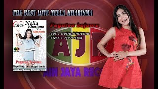 Download Lagu NELLA KHARISMA_PEGATEN BOJOMU(official music video) Mp3