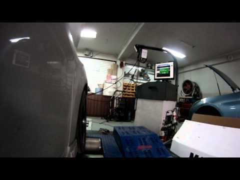 Prime-Garage FS 1.6T
