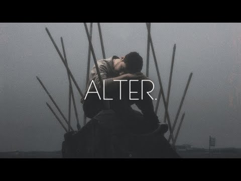 Alter. - Keep Shooting