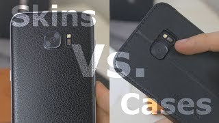 IN this video I compare 2 ways of protecting your device!!Skinsane: http://www.skinsane.co/Shieldon: http://www.shieldoncase.com/Featured Cases: http://amzn.to/2lVCQwY http://amzn.to/2sLHvlK-Vlogs- https://www.youtube.com/channel/UCUnk4ODRxt__F1GzgH-pomQ-Follow My Insta- https://www.instagram.com/tehmiik/-Follow My Twitter- https://twitter.com/TehMiik-Follow My Twitch- http://www.twitch.tv/tehmiik